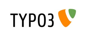 TYPO3 Association - published by the Organiser, TYPO3 for the lobbies and the organisers